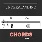 understanding-chords-part-1-music-theory-by-steve-escoffery