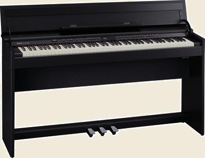 Roland DP90e Digital Piano