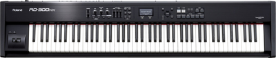 Roland RD-300NX Digital Piano – Stage Piano