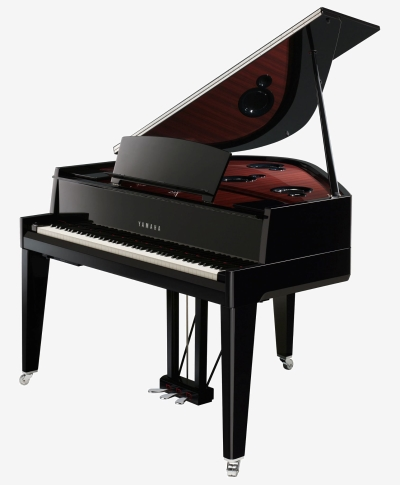 Digital Piano Buying Guide A Piano Teachers Perspective