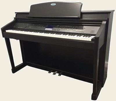 Kawai CP2 Digital Piano